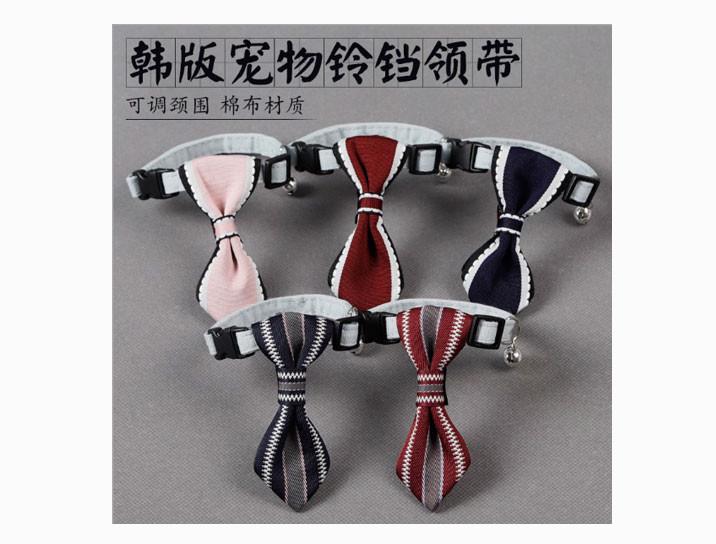 Vòng cổ kèm Cravat
