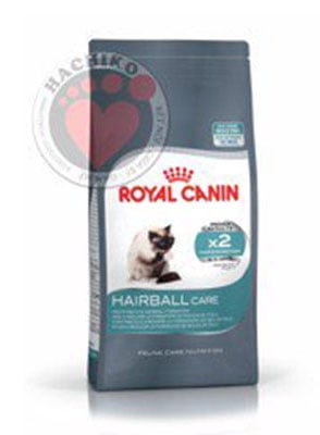 Royal Canin Hairball Care 2kg
