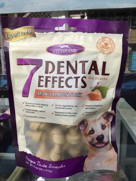 xuong-gam-sach-rang-7-dental-effects