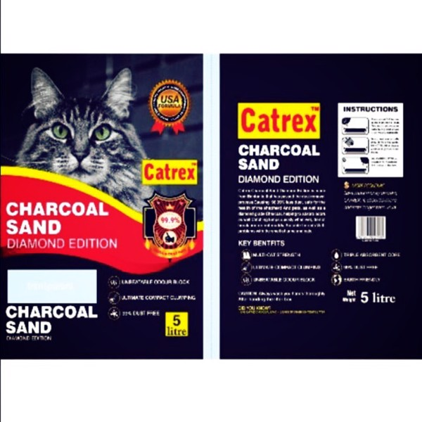 cat-ve-sinh-charcoal-sand