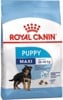 thuc-an-cho-cho-royal-canin-maxi-puppy