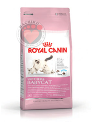 royal-canin-mother-babycat