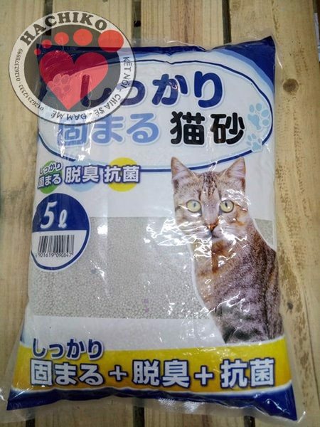 cat-ve-sinh-nhat-cho-meo-cat-litter