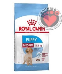 thuc-an-kho-royal-canin-medium-puppy-1kg