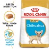 royal-canin-chihuahua-puppy