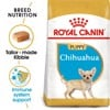 royal-canin-chihuahua-puppy-500gr