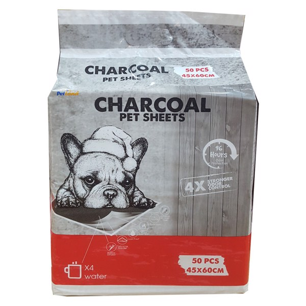 tam-lot-ve-sinh-cho-cho-charcoal