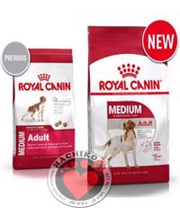 royal-canin-medium-adult-1kg