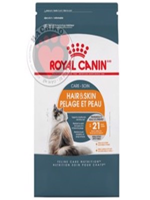 royal-canin-hair-skin-care-2kg