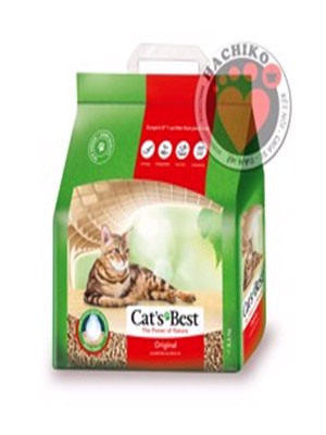 cat-ve-sinh-huu-co-cho-meo-khong-von-cuc-cat-s-best-comfort