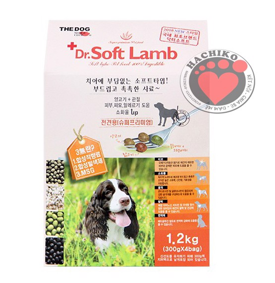 thuc-an-mem-dr-soft-lamb-for-breed-all