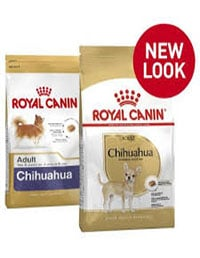 ROYAL CANIN CHIHUAHUA ADULT(500g)