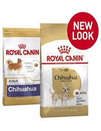 royal-canin-chihuahua-adult