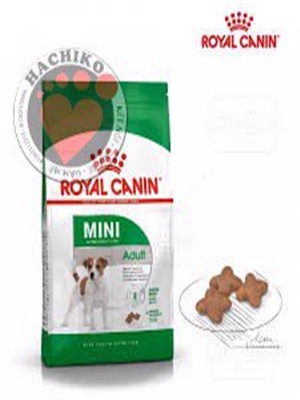 royal-canin-mini-adult