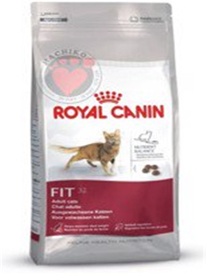 ROYAL CANIN FIT32 1kg