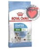 royal-canin-mini-starter-mother-baby-dog-1kg