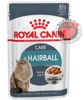 pate-royal-canin-hairball-care