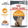pate-royal-canin-intense-beauty-duong-da-long-cho-meo-85g
