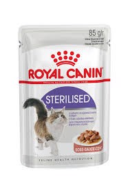 pate-royal-canin-sterilised-danh-cho-meo-triet-san