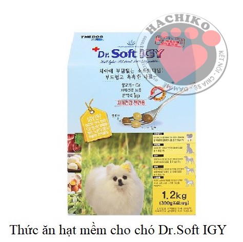 thuc-an-hat-mem-dr-soft-igy-cho-cho-long-dai