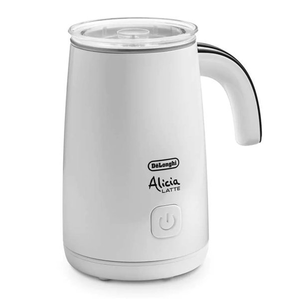Máy đánh sữa Delonghi Alicia EMF2 - Electric Milk Frother Delonghi Alicia Latte EMF2