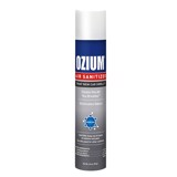 Bình xịt khử mùi Ozium Air Sanitizer Spray 3.5 oz (99g) New Car/OZM-22