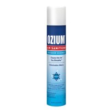 Bình xịt khử mùi Ozium Air Sanitizer Spray 3.5 oz (99g) Outdoor Essence/OZM-31