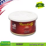 Sáp thơm Paradise Air Fresh 42g - Cherry/ORG-001