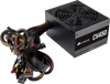 CORSAIR CV450 - 80 PLUS BRONZE