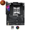 Mainboard ASUS ROG STRIX X299-E GAMING II