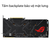 VGA ASUS ROG STRIX RTX 2080 SUPER 8G GAMING