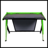 DXRACER GAMING DESK GD/1000/NE