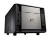 COOLER MASTER ELITE 110/120 ADVANCE (MINI ITX)