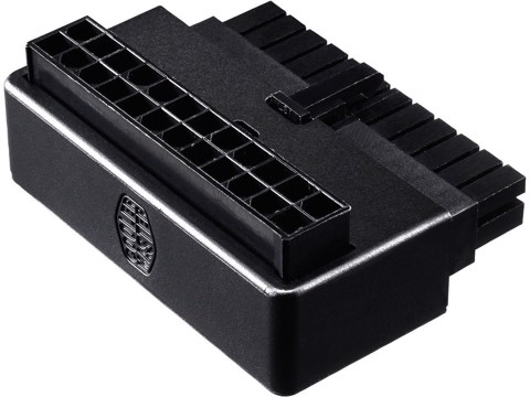 COOLER MASTER 24 PIN ADAPTER CAPACITOR GL
