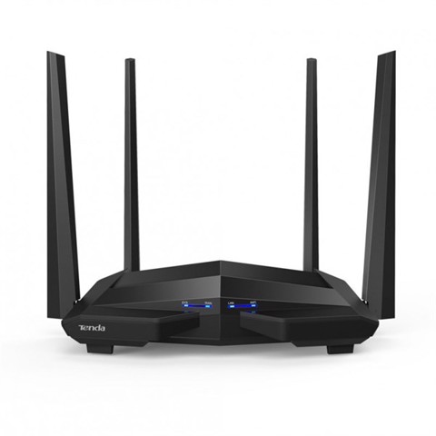 TENDA ROUTER AC10U