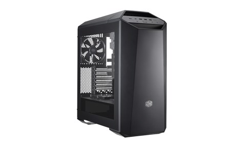 Case COOLERMASTER MASTERCASE MAKER 5
