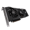 VGA GIGABYTE GEFORCE RTX™ 2080 WINDFORCE 8G