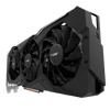 VGA GIGABYTE GEFORCE RTX™ 2070 WINDFORCE 8G
