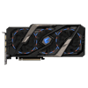 VGA GIGABYTE GEFORCE RTX™ 2070 GAMING OC 8G