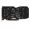 GIGABYTE GEFORCE® GTX 1660 OC 6G