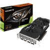 VGA GIGABYTE GEFORCE® GTX 1660 TI WINDFORCE OC 6G