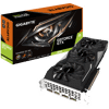 VGA GIGABYTE GEFORCE® GTX 1660 GAMING OC 6G