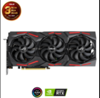 VGA ASUS ROG STRIX RTX 2070 SUPER 8G GAMING.