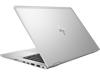 HP ELITEBOOK X360 1040 G5-5XD03PA
