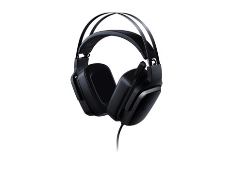Tai nghe RAZER TIAMAT 7.1 V2 - ANALOG / DIGITAL GAMING HEADSET