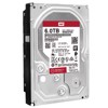 WD RED PRO 6TB 7200RPM 128MB 3.5'' SATA 6GB/S