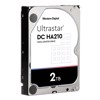 HDD WD ULTRASTAR DC HA210 2TB 3.5, 128MB CACHE, 7200RPM