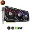 ASUS ROG STRIX RTX 3070 8GB GAMING