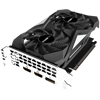 GIGABYTE GEFORCE® GTX 1650 OC 4G