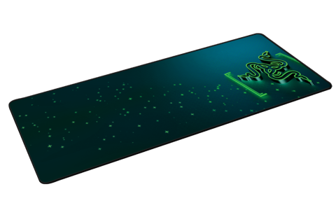 Lót chuột RAZER GOLIATHUS CONTROL GRAVITY EDITION - SOFT GAMING MOUSE MAT EXTENDED